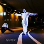 Gammour - Twizla`r