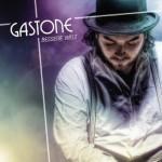 Gastone - Bessere Welt
