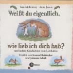Konrad Beikircher - Weisst du...