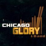 Chicago Glory