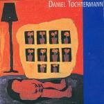 Daniel Tochtermann