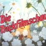 Die Trickfilmshow - Trailer