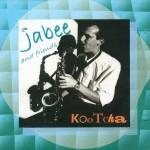 Jabee - Kootcha