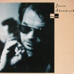 Jocco Abendroth
