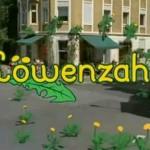 Löwenzahn - Trailer