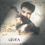 Pino Gulino - Gioia