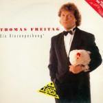 Thomas Freitag - Riesenpackung