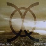Oliver Kraus - Island of Xo